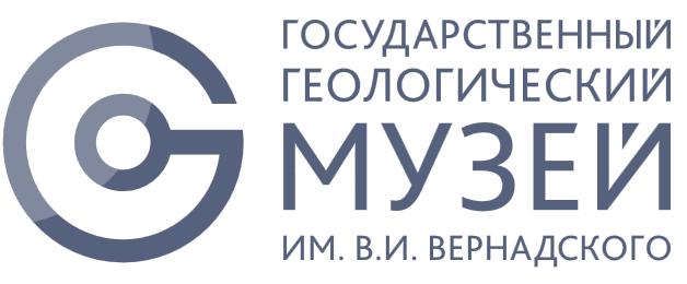 Портал открытых данных ГГМ РАН